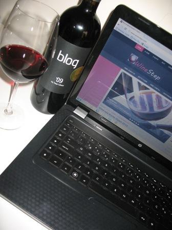 Блог Winestep