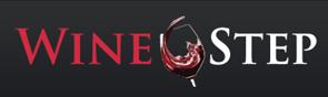 Winestep