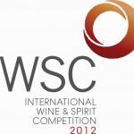 Медали, завоеванные португальскими винами на Международном Конкурсе Вин и Спиртных напитков 2012