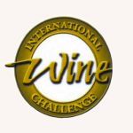 Результаты на International Wine Challenge 2012 - вина Португалии