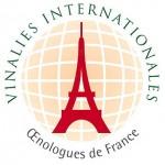 Медали португальских вин на международном конкурсе Vinalies Internationales