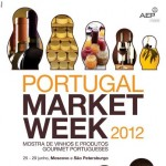Portugal Market Week 2012