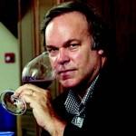 Роберт Паркер присвоил 100 баллов портвейну Fonseca Vintage 1963