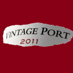 2011 - год классических винтажных портвейнов