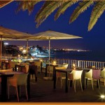 BG Bar - ресторан, бар и винный бутик