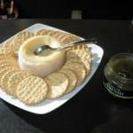 португальский сыр
