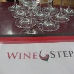 Дегустации вин и портвейнов в Лиссабоне