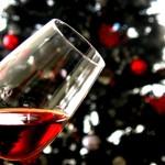 Рождественские традиции Португалии