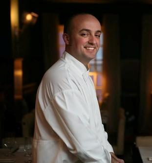 Педру Лемуш, ресторан Pedro Lemos в Порту, 1 звезда