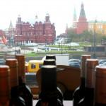 Португальские вина в России