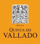 Quinta do Vallado, Дору