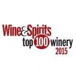 5 португальских виноделен в списке лучших 100