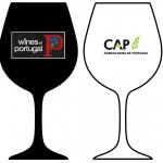 Дегустация португальских вин в Москве и Санкт Петербурге