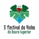 5º festival do Vinho do Douro Superior