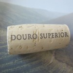 Douro Superior - результаты конкурса