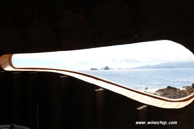 Cella Bar Azores Açores, Pico, Азорские острова, Пику