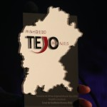 Tejo best wines and restaurants
