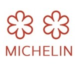 Portuguese restaurants 2 stars michelin