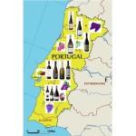 Portugal wine tendencies