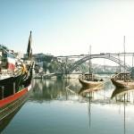 Gorod Porto