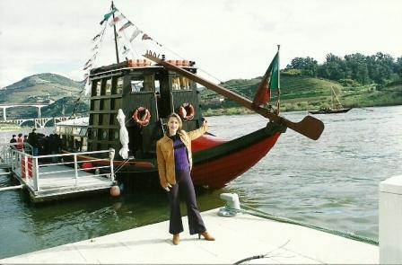 Regua Douro