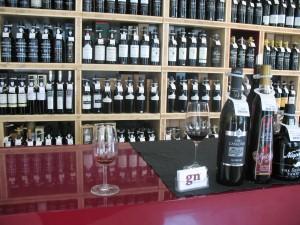 винный магазин, дегустация портвейнов, купить портвейн, Португалия, Лиссабон