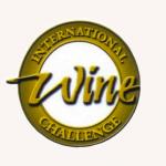 Результаты на International Wine Challenge 2012 - вина Португалии