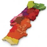 Винодельческие регионы Португалии