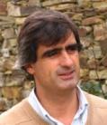 Энолог Дома Нипорт Луиш Сеабра будет делать свое вино
