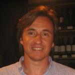 Жорж Морейра - португальский энолог