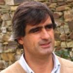 Энолог Луиш Сеабра