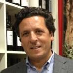 Руи Регинга - португальский энолог