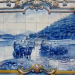 Винодельческие традиции Португалии