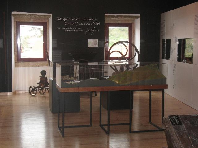 Краеведческий музей в Шелейруш