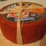 Сыр Терриншу