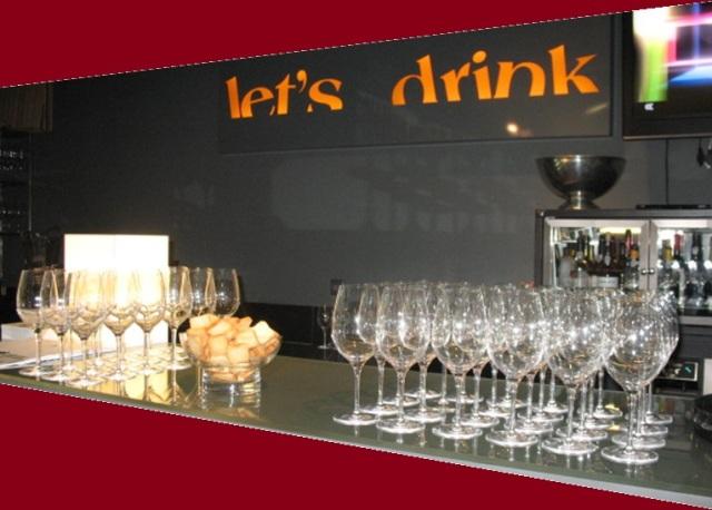 Мастер-классы и дегустации вин и портвейнов в Лиссабоне