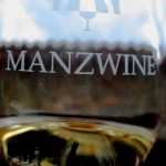 МанзВайн - экскурсия на винодельческое хозяйство