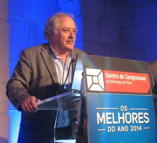 Жоау Николау де Алмейда