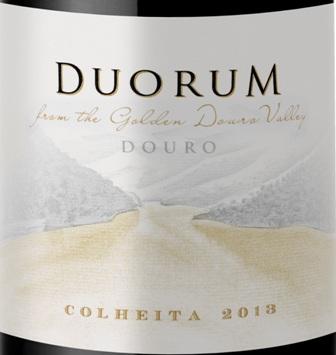 Duorum 2013