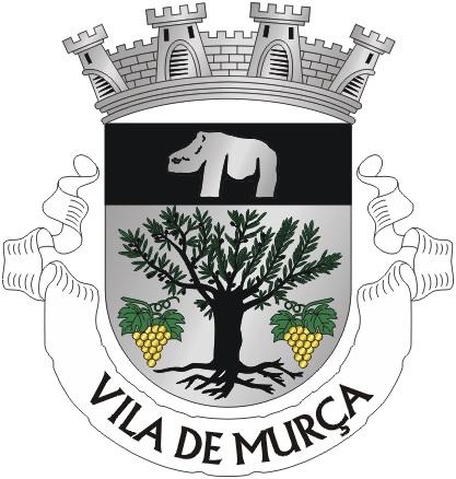 Вила де Мурса