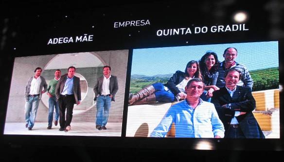 Empresa do ano 2015