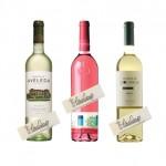 3 португальских вина в списке 20 лучших