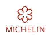 Portuguese restaurants with Michelin star