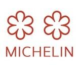 Portuguese restaurants 2 stars michelin