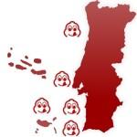 Michelin stars in Portugal